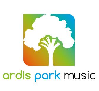 Ardis Park Music